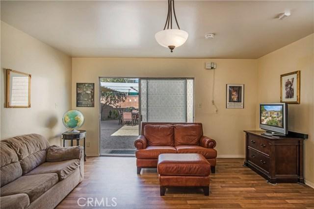 642 W Terrylynn Pl, Long Beach, CA 90807 Photo 23