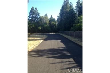 Additional photo for property listing at 3 Cornerstone Court  Paradise, California 95969 United States