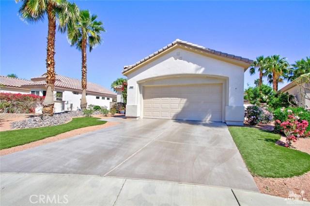 78936 Spirito Court, Palm Desert CA: http://media.crmls.org/medias/d53969d8-36f1-41bb-9f82-5843756895cd.jpg