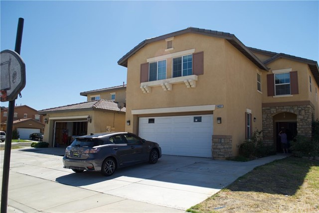 14327 Honeyhill Street Victorville, CA 92394 is listed for sale as MLS Listing CV15232872