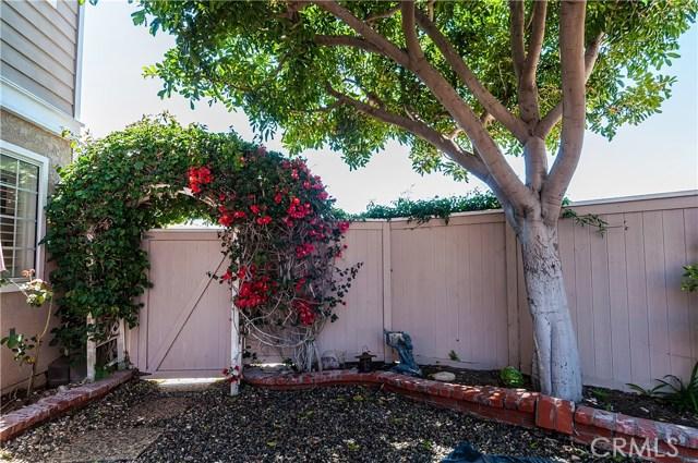 2719 Carnegie Lane # A Redondo Beach, CA 90278 - MLS #: SB17137182