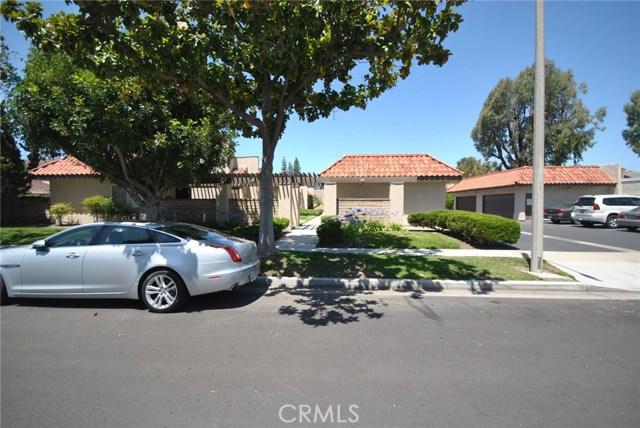 729 S Hayward St, Anaheim, CA 92804 Photo 19