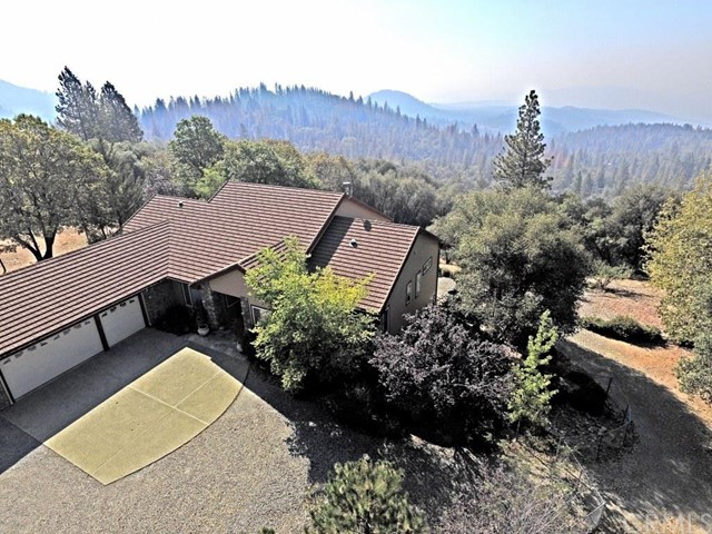 Real Estate for Sale, ListingId: 36669336, North Fork, CA  93643