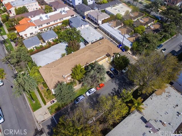 1201 Idaho Av, Santa Monica, CA 90403 Photo 27