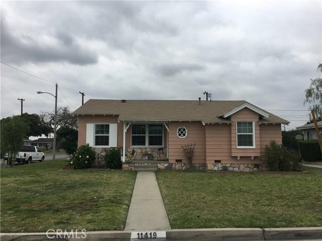 11419 Samoline Avenue #  Downey CA 90241-  Michael Berdelis