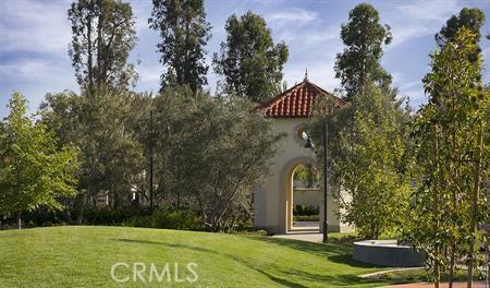 104 Cordial, Irvine, CA 92620 Photo 3