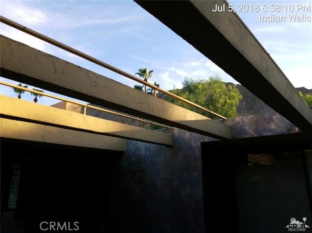 77705 Seminole Road, Indian Wells CA: http://media.crmls.org/medias/d53e11d2-87b3-41e7-acea-16ba6a48ae58.jpg