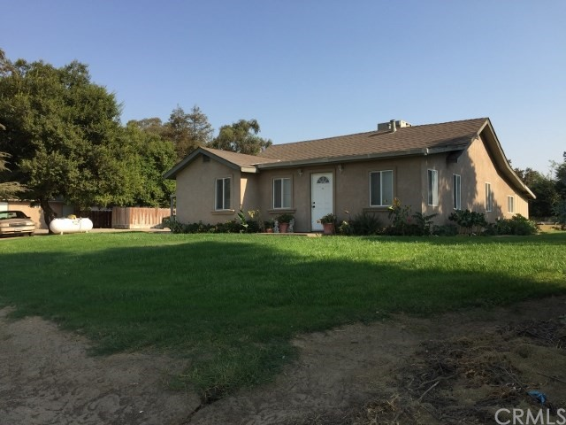 19269 Crane Avenue Hilmar, CA 95324 - MLS #: MC17185884