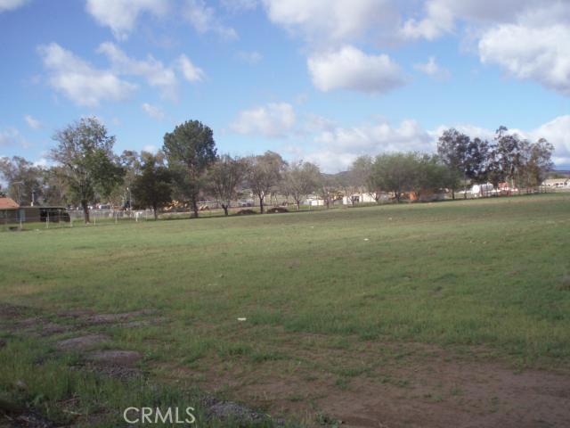 Additional photo for property listing at 0 Ethanac Road  Menifee, California 92585 United States