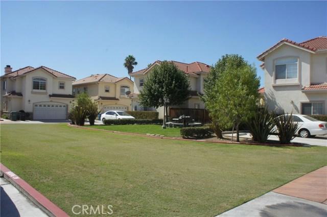 1352 S WHITE Avenue, Pomona CA: http://media.crmls.org/medias/d540c087-593e-4134-a020-8fe11f1008bc.jpg