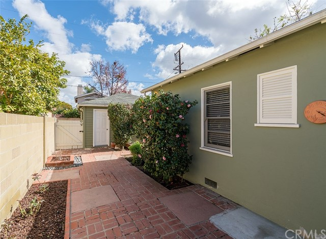 522 S Ohio St, Anaheim, CA 92805 Photo 28