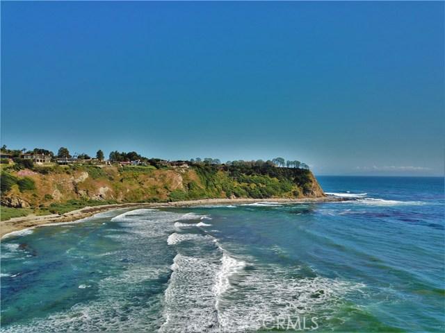 Photo of 2304 Paseo Del Mar, Palos Verdes Estates, CA 90274