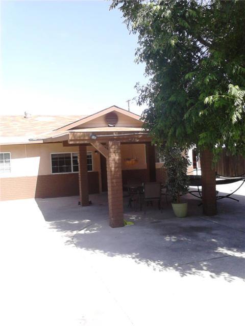 430 Juanita Street, Hemet, CA, 92543