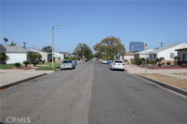 1222 W 187th W Street, Gardena CA: http://media.crmls.org/medias/d544e0aa-28b3-4812-8bc6-bda9a5348995.jpg