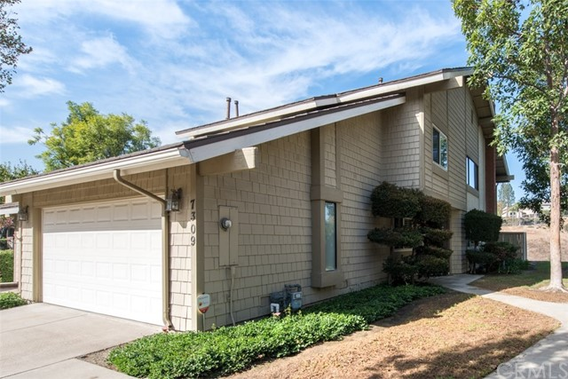 , CA  is listed for sale as MLS Listing PW17259146
