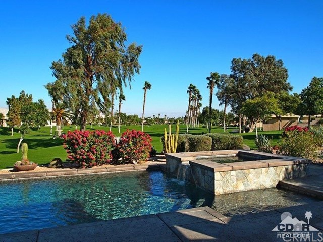 , CA  is listed for sale as MLS Listing 218011612DA