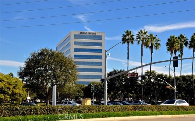 77 Borghese, Irvine, CA 92618 Photo 36