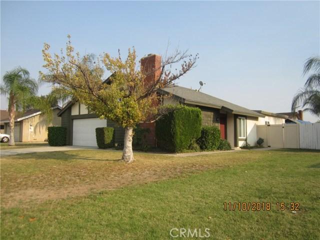 11212 Greenhurst Drive, Riverside CA: http://media.crmls.org/medias/d54aa258-61a5-4533-b692-500c827304d6.jpg