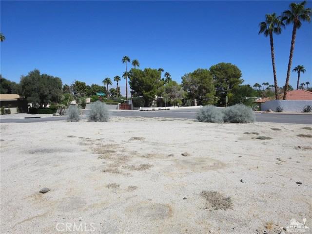 Somera Road Palm Desert, CA 92260 - MLS #: 217026714DA