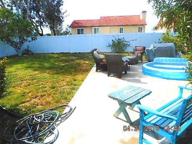 31356 Bandan Ct, Temecula, CA 92592 Photo 28