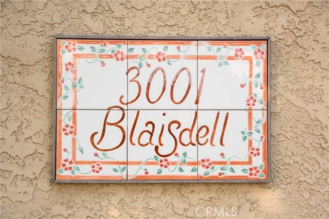 3001 Blaisdell Ave, Redondo Beach, CA 90278 photo 57