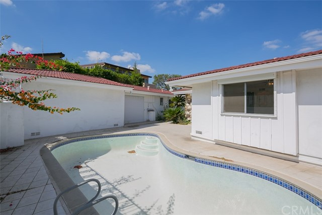 4149 Don Jose Dr, Los Angeles, CA 90008 Photo 18