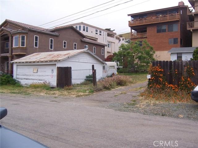 527 Saint Mary Avenue Cayucos, CA 93430 - MLS #: SC18123464