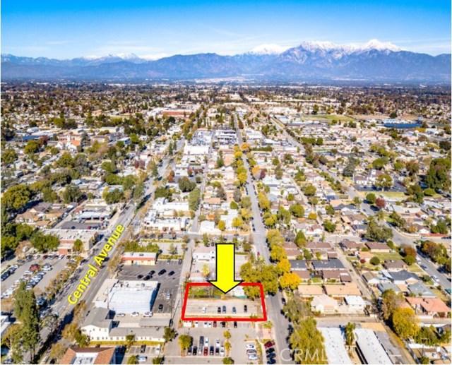 Photo of 13132 9th Street, Chino, CA 91710