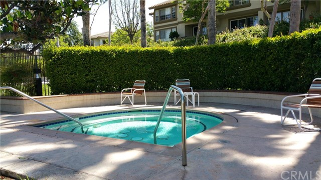 29 Santa Loretta Rancho Santa Margarita, CA 92688 is listed for sale as MLS Listing PW16077597