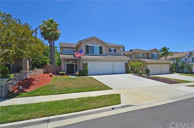17419 Kelsey Way, CHINO HILLS, 91709, CA