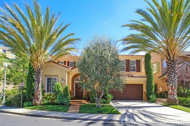 6 Arbella, Newport Coast, California 92657, 4 Bedrooms Bedrooms, ,3 BathroomsBathrooms,Residential Purchase,For Sale,Arbella,OC21131626