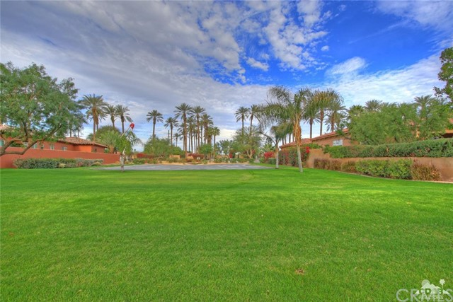 Photo of home for sale at 56018 Palms Drive, La Quinta CA