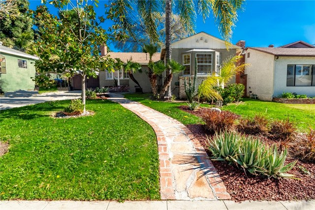 Photo of 6014 Hoover Avenue, Whittier, CA 90601