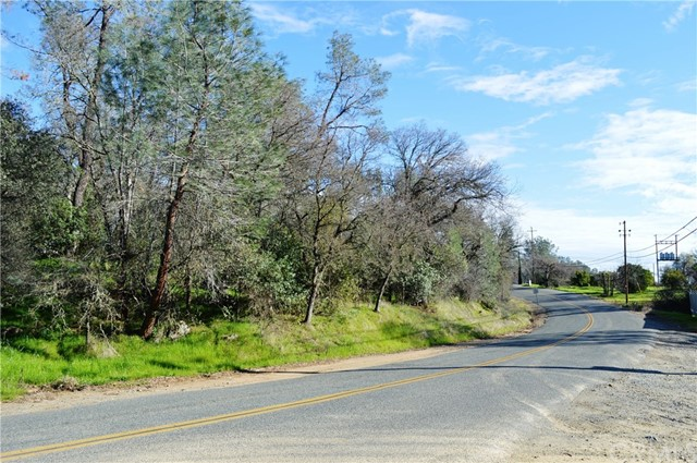 4489 Olive Highway Oroville, CA 95966 - MLS #: OR18017971