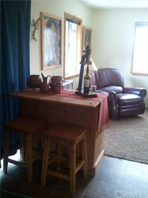 1809 Linden Drive, Pine Mtn Club CA: http://media.crmls.org/medias/d5548a33-0606-4858-8441-57abf39af3a1.jpg