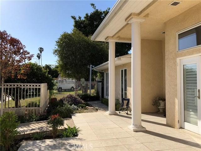 829 W Jade Wy, Anaheim, CA 92805 Photo 7