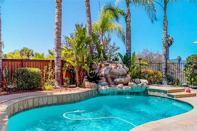 29763 Orchid Ct, Temecula, CA 92591 Photo 3