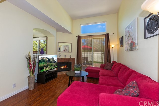 29 Via Lampara Rancho Santa Margarita, CA 92688 - MLS #: OC18159741