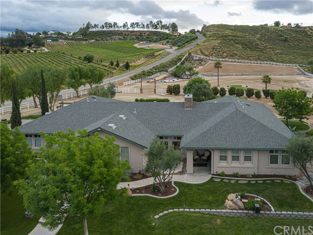 Photo of 39485 Calle Contento, Temecula, CA 92591