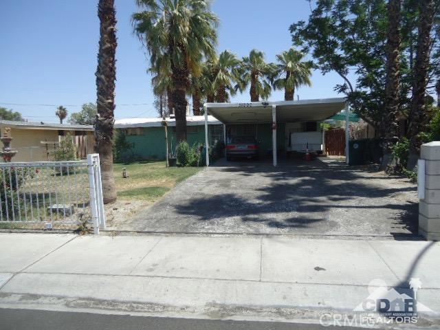 31000 Santa Barbara Dr Drive, Cathedral City, CA, 92234