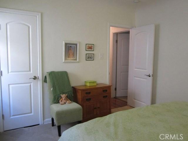 233 La Verne Avenue Long Beach, CA 90803 - MLS #: PW18265597
