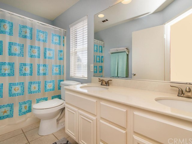 43845 Sassari St, Temecula, CA 92592 Photo 26