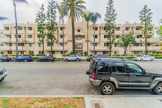 535 Magnolia Av, Long Beach, CA 90802 Photo 31