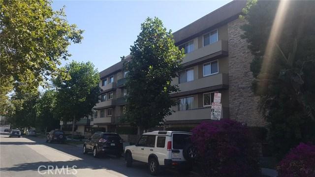 525 SYCAMORE Avenue Los Angeles CA 90036
