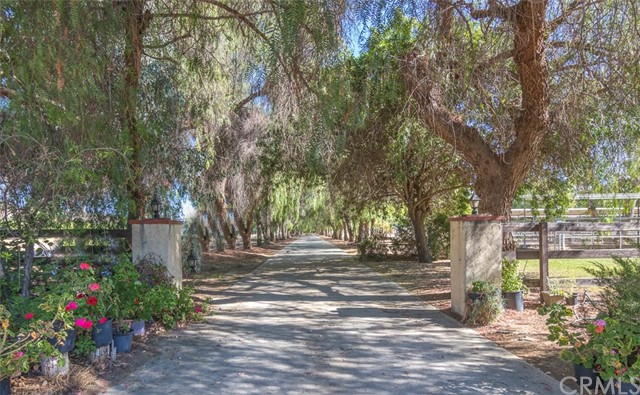 35675  De Portola Road, Temecula, California
