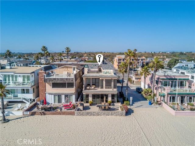 6300 W Oceanfront, Newport Beach, CA 92663
