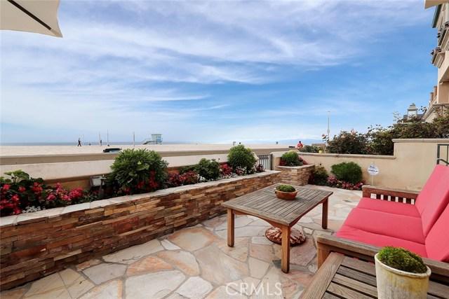 2330 The Strand, Hermosa Beach, CA 90254 photo 46