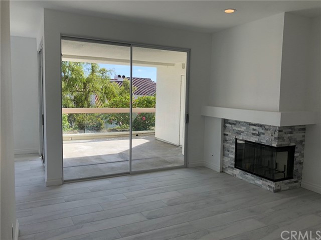 36 Los Cabos Dana Point, CA 92629 - MLS #: OC18135468