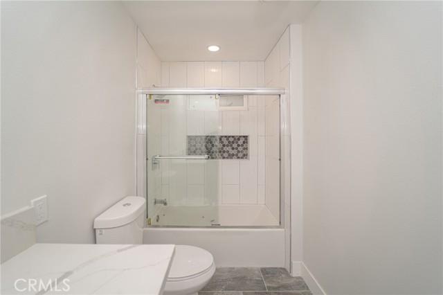 11220 Sibert Street, Santa Fe Springs CA: http://media.crmls.org/medias/d55f6e4d-7cf0-439f-a0bb-e7e1f9b7b873.jpg