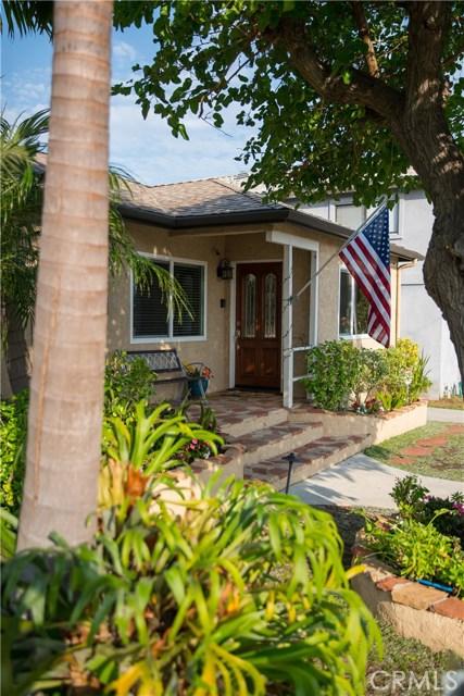 3001 Blaisdell Ave, Redondo Beach, CA 90278 photo 47